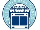 BWAT logo