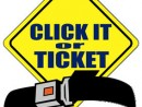 ClickItOrTicket