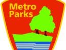 Metro-Parks-Shield_cmykLOGO