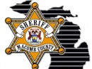 Macomb-County-MI-Sheriff-Logo