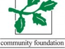 St. Clair County Community Foundation