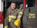 ph fire person