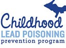MDCH_lead_Poisoning_logo_web_434754_7