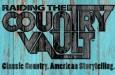 raiding-the-country-vault-300x167