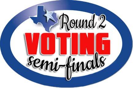 voting-Rd-2-logo-dates