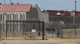 North Fork Correctional
