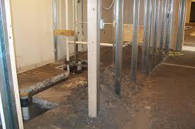 Building Remodel Construction
