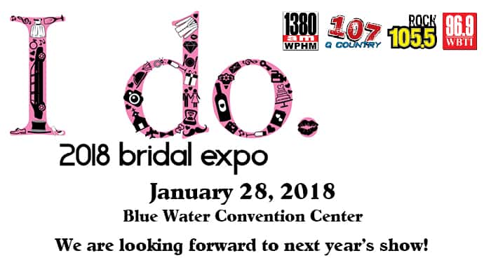 BridalHeader2017_page2
