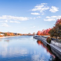janesville_fall_downtown1A
