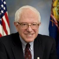 """EUA: Sanders votaría por Clinton pero quiere su """"revolución"""""""
