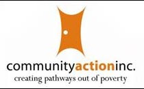 community-action