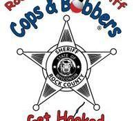 Cops & Bobbers