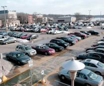 parkingplaza022612_t700