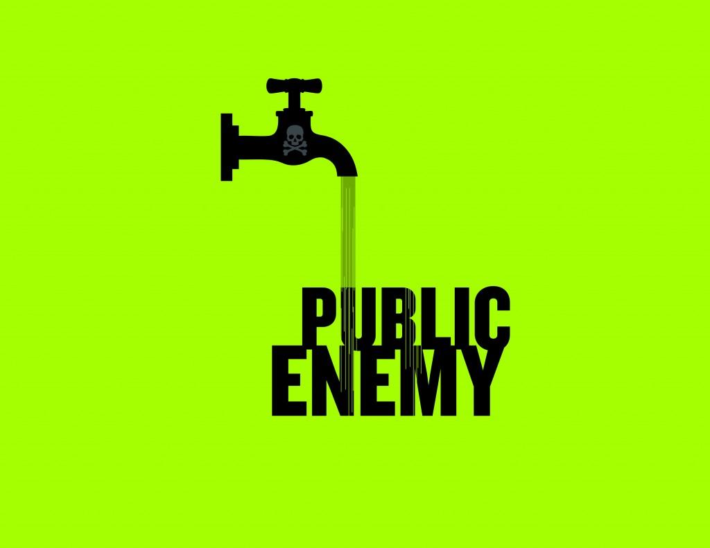 PublicEnemy_LG