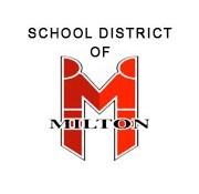 Milton School district