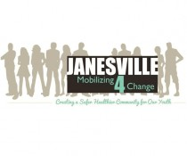 Janesville Mobilizing 4 change two