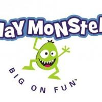 Playmonster two