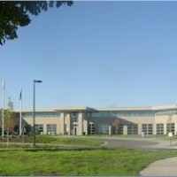 Blackhawk Technical College campus