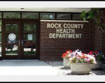 Rock County Health Department