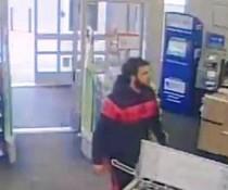 01-30-17 theft suspect