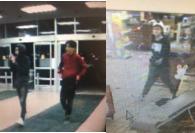 Beloit robbery suspects 022117