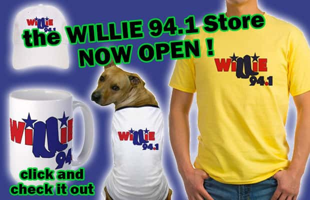 Willie Store