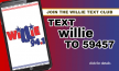 WILLIE-TEXT-DL-no-sponsors