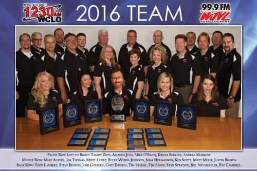 Team-Photo-2016