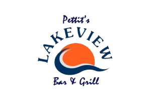 Lakeview Bar and Grill