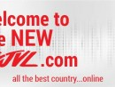 welcome to the new website-02