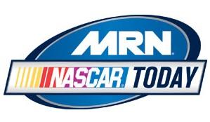 MRN-Nascar-Today