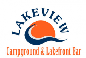 Lakeview-png