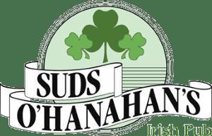 Suds-OHanahans-Logo-Custom