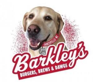 barkleys