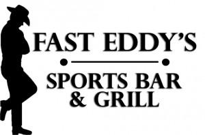 fast eddys