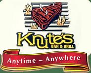 knutes