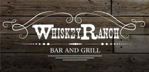 whiskeyranch-barandgrill-janesville