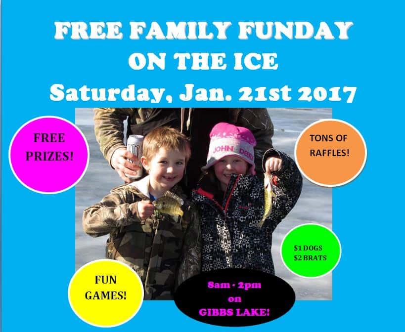 fAMILY FUN ON ICE FB EVENT SNIP