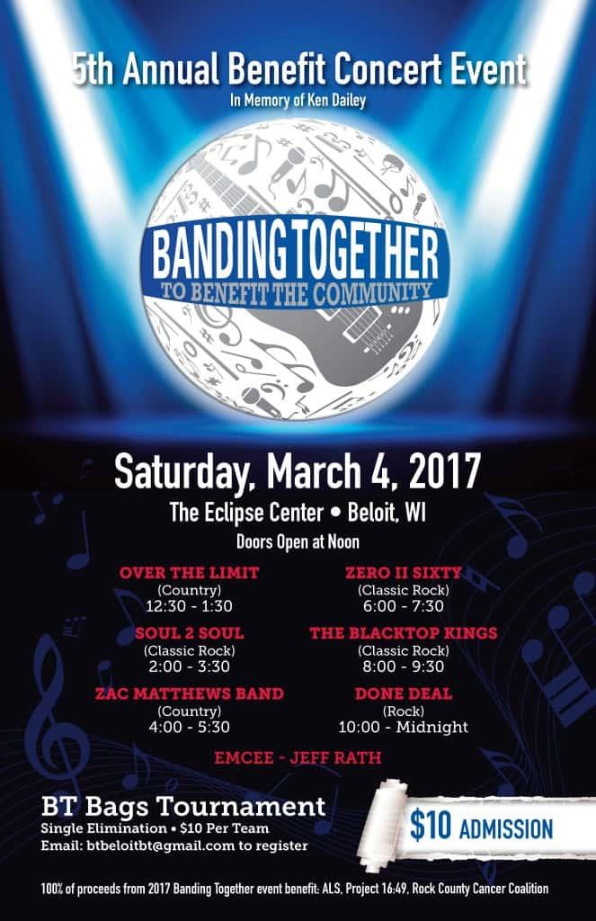 BandingTogether2017_final