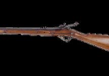 Gun-auction.png