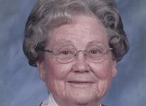 Ethel-Toon-1477131765.png