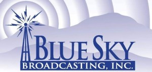 blue sky logo 2015