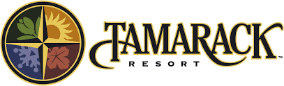 Tamarack Resort