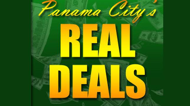 new_deals