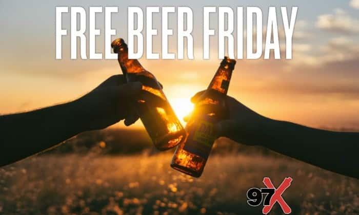 free-beer-fl