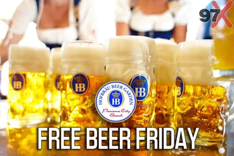 free-beer-hofbrau