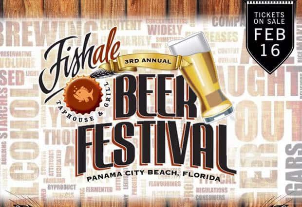beerfest-header-fishale