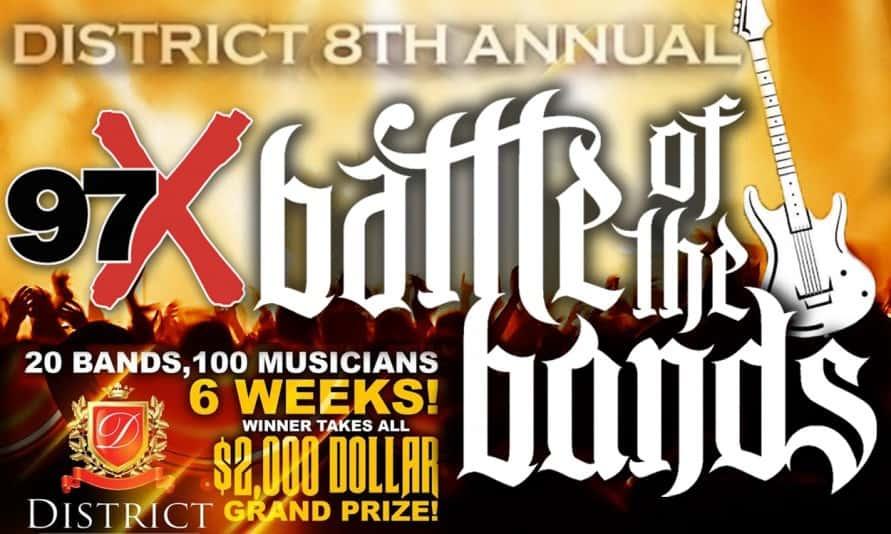 District-Battle-97X