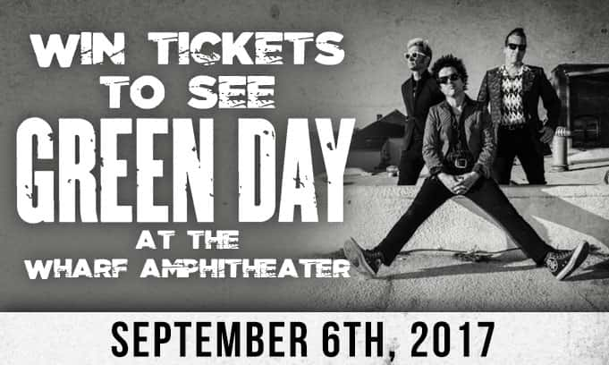 97x_slider_greenday