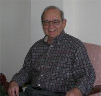 Bob Benko
